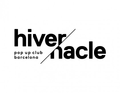 Nace Hivernacle Pop Up Club Barcelona