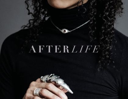 """Afterlife"", el nuevo single de Andro"